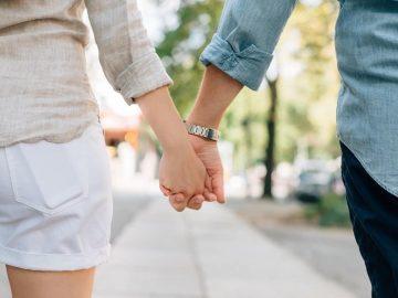 Masalah Sepele yang Biasa Hadir di Hubungan ini Jangan dianggap Sepele 4