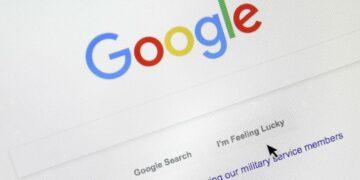 Tips Agar Blog Mudah Muncul di Halaman Pertama Google 14