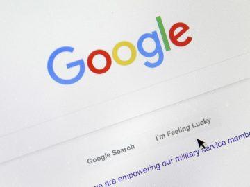 Tips Agar Blog Mudah Muncul di Halaman Pertama Google 10