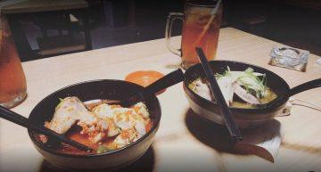 Makan Ramen Murah di Ramen Bajuri Bandung 26