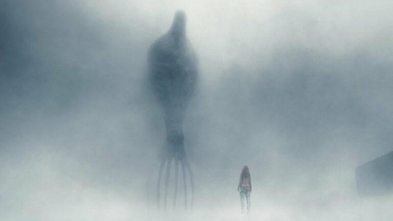 5 Hal Yang Terjadi Jika Manusia Berhasil Menemukan Keberadaan Alien 1