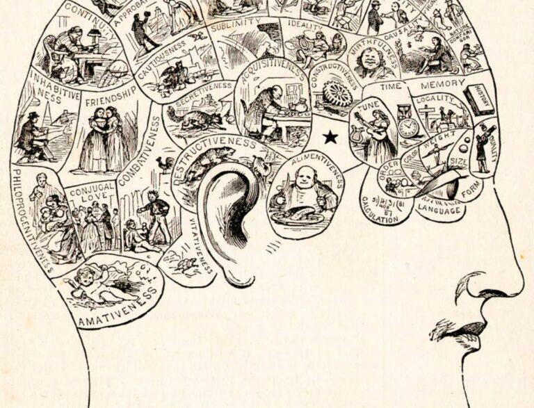 Saingan Dari Sains, 7 Pseudosains Ini Masih Banyak Dipercaya Orang 1