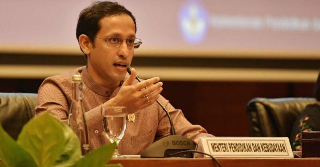 Sistem Pendidikan Indonesia Di Masa Pandemi 5