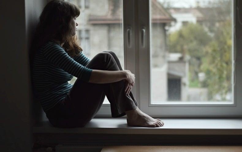 Mengapa Kita Merasa Kesepian? 3