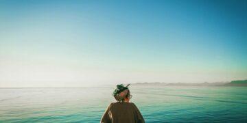 Mengapa Kesepian di Tengah Keramaian? 21