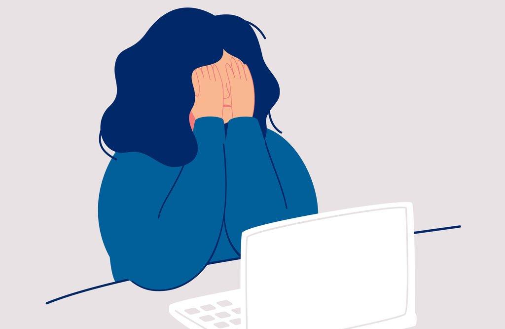 Meningkatnya Cyber Bullying Pada Remaja di Masa Pandemi 4