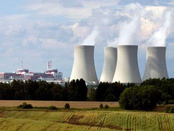 5 Fungsi Dari Energi Nuklir Yang Mungkin Belum Kamu Ketahui 5