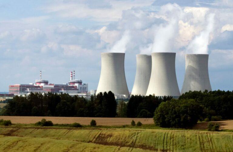5 Fungsi Dari Energi Nuklir Yang Mungkin Belum Kamu Ketahui 1
