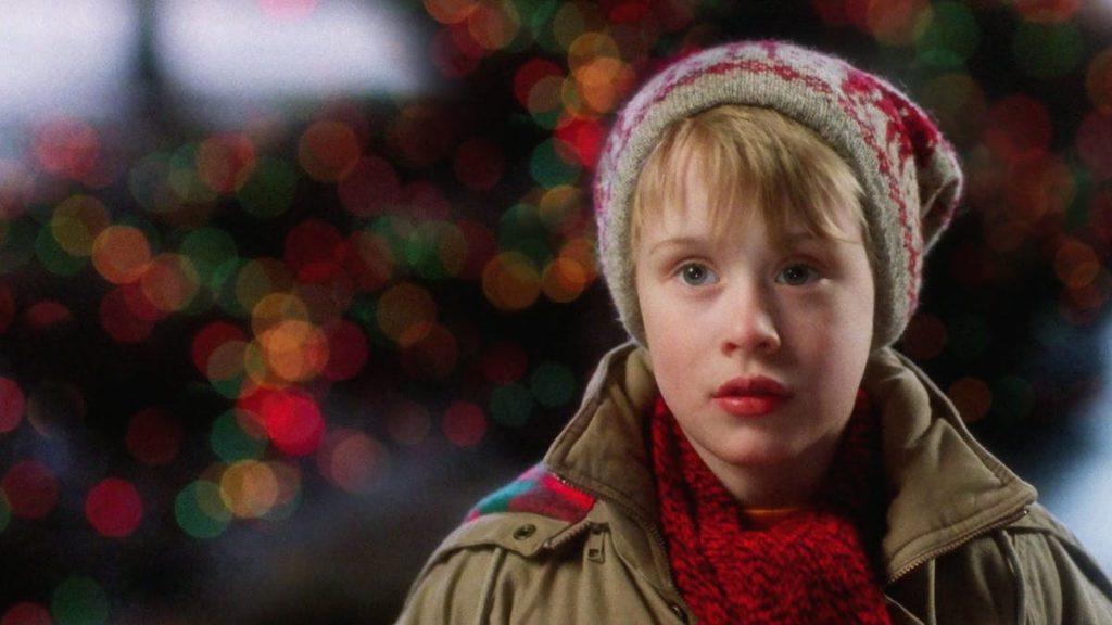 Film Jadul Akhir Tahun Yang Bikin Mengenang Masa Kecil 3