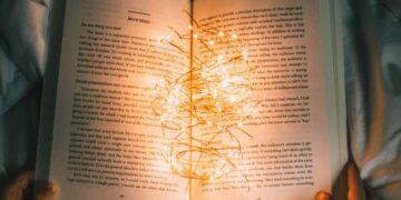 Tips & Cara Meningkatkan Minat Membaca Buku di Indonesia 15