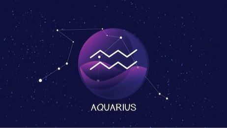 5 Zodiak Ini Memiliki Kecerdasan Dari Lahir, Apakah Kamu Termasuk? 3