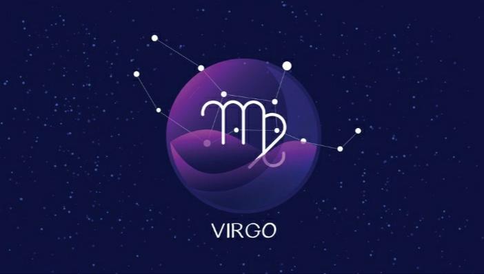 5 Zodiak Ini Memiliki Kecerdasan Dari Lahir, Apakah Kamu Termasuk? 5