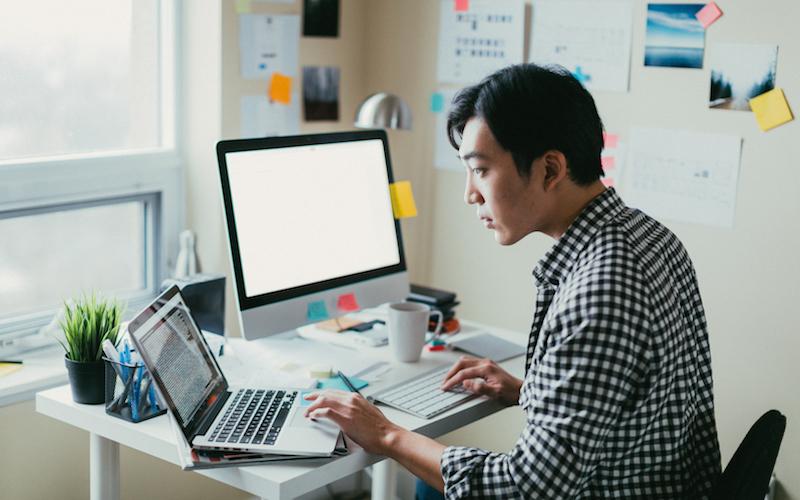 7 Tips Ampuh Menjadi Freelancer Muda yang Sukses 3