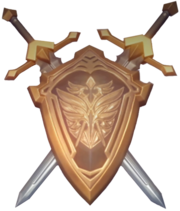 Genshin Impact Lore : siapa itu Vennessa ? [Part 1] 5