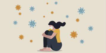 Pentingnya Kesehatan Mental Dalam Menghadapi Pandemi 22
