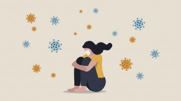 Pentingnya Kesehatan Mental Dalam Menghadapi Pandemi 8