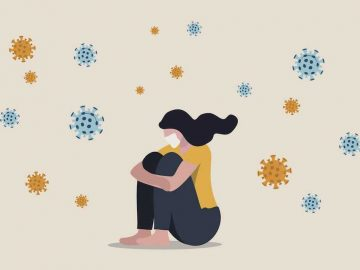 Pentingnya Kesehatan Mental Dalam Menghadapi Pandemi 11