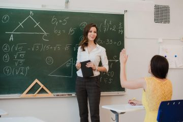 Peran Guru dalam Belajar 21