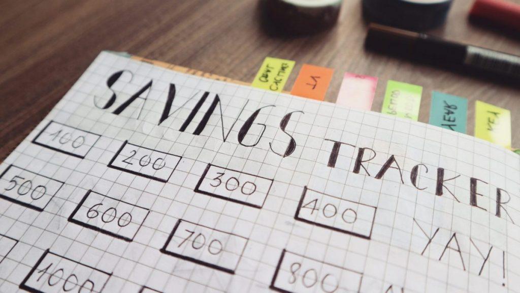 Tabunganmu Kurang Dari 15 Juta? 5 Kesalahan Keuangan Di Awal Umur 20-an 6