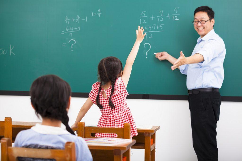 Peran Guru dalam Belajar 3