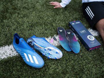 Jangan Asal Membeli Sepatu Sepakbola! Perhatikan 3 Hal penting Dalam Memilih Sepatu 13
