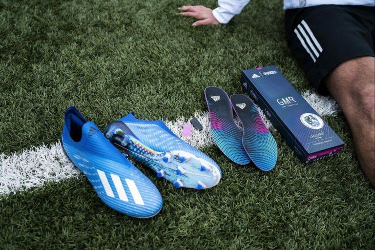Jangan Asal Membeli Sepatu Sepakbola! Perhatikan 3 Hal penting Dalam Memilih Sepatu 1
