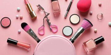 3 Bahan yang Mudah Didapatkan Untuk Kecantikan Wajahmu 14