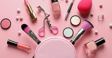 3 Bahan yang Mudah Didapatkan Untuk Kecantikan Wajahmu 3