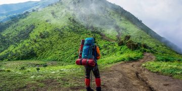 Takut Mendaki? Simak 5 Tips Mendaki Gunung Untuk Pemula! 12