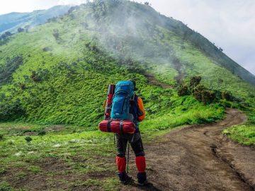 Takut Mendaki? Simak 5 Tips Mendaki Gunung Untuk Pemula! 4