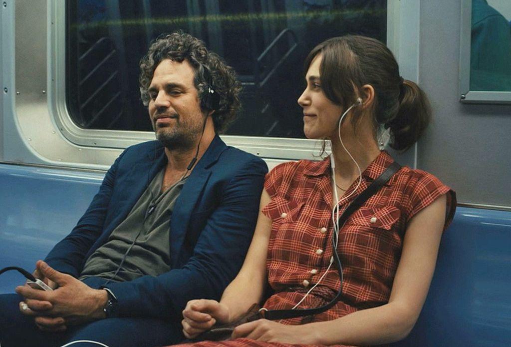 5 Rekomendasi Film Bertema Musik yang Sayang Jika Kamu Lewatkan 5