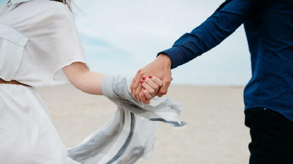 Meski Sering Dicap Egois, Ini 5 Kelebihan Yang Dimiliki Oleh Anak Pertama 5