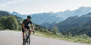 Tips Aman Dari Begal Sepeda Yang Semakin Marak 12