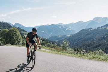 Tips Aman Dari Begal Sepeda Yang Semakin Marak 5