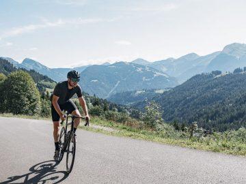 Tips Aman Dari Begal Sepeda Yang Semakin Marak 3