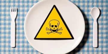Detektif Wisata Menyelidiki Makanan Berbahaya di Indonesia 24