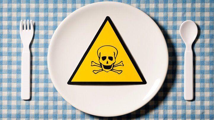 Detektif Wisata Menyelidiki Makanan Berbahaya di Indonesia 1