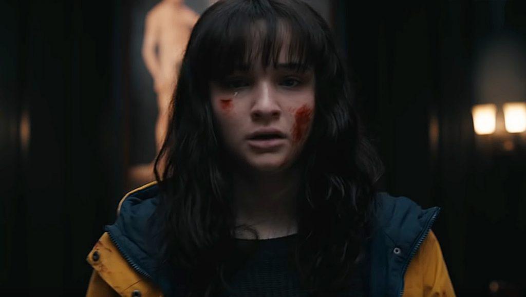 4 Alasan Kenapa Kamu Harus Menonton Dark, Seri Perjalanan Waktu Terbaik Netflix! 3
