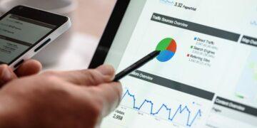 Cara Addsite Google Adsense Terbaru 19