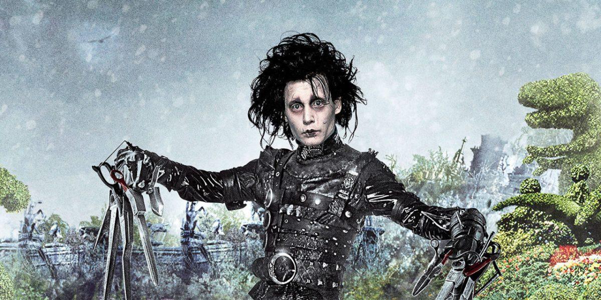 5 Rekomendasi Film Johnny Depp Terbaik 5