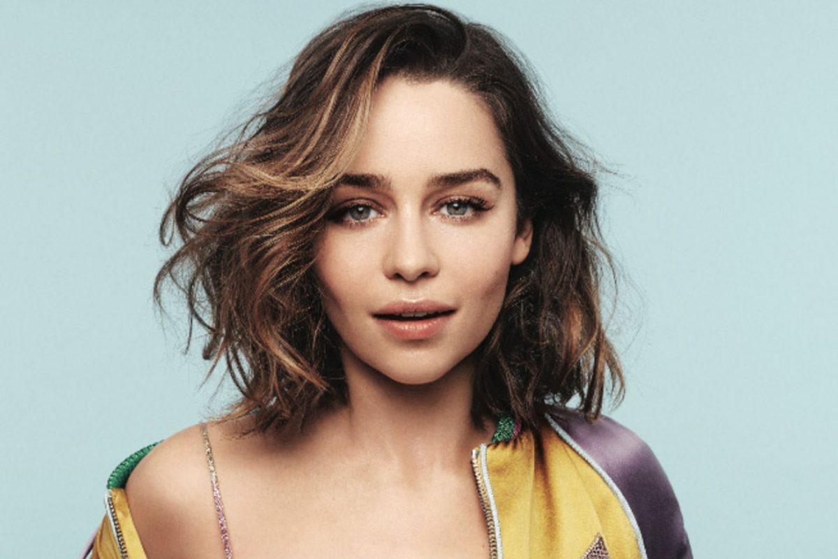 "5 Aktris Cantik Hollywood yang Dijuluki ""Wanita Terseksi Sedunia"" 4"