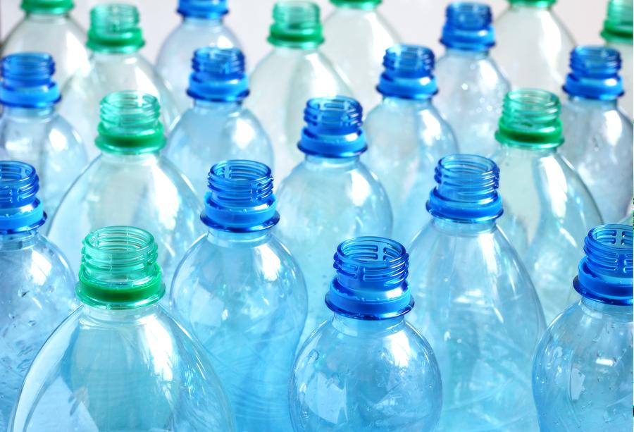 Plastik Vs Kaca : Siapa Mana Paling Berdampak Pada Lingkungan? 4