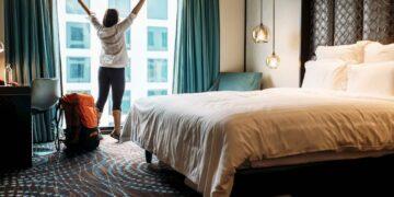 Mau Liburan? Inilah Tips Memilih Hotel Yang Wajib Kamu Tahu 17