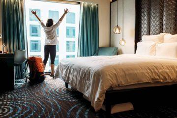 Mau Liburan? Inilah Tips Memilih Hotel Yang Wajib Kamu Tahu 10