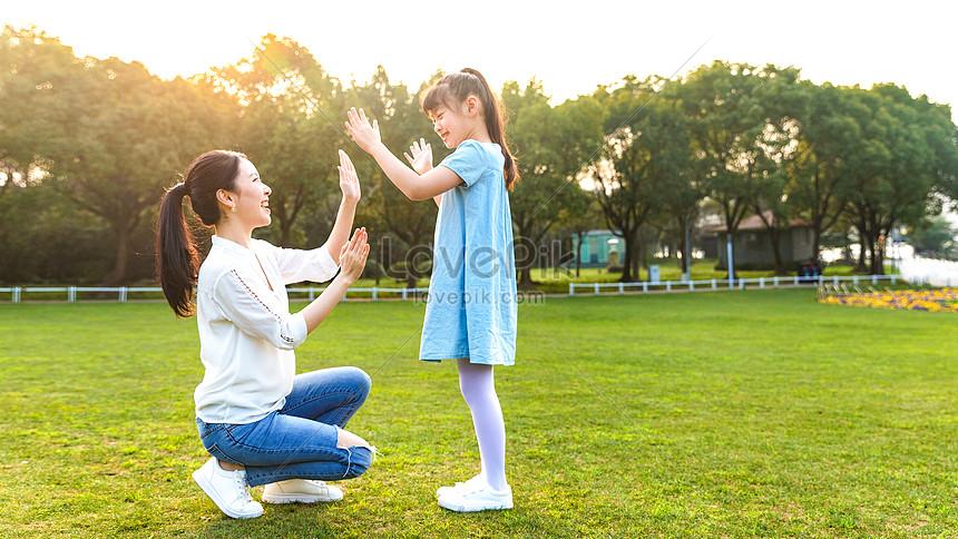 Menjaga Mood Anak saat Belajar dari Rumah 7