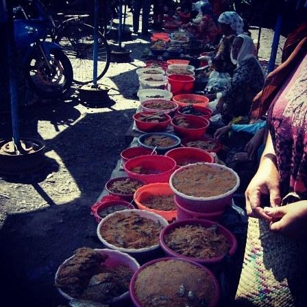 Wadi Kuliner Khas Banjar 7