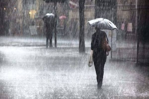 Hujan Tidak Pernah Mengeluh 4