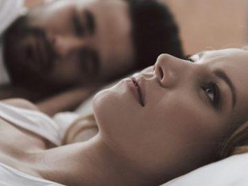 Pikir 5 Hal Ini Kalo Pacaran Sama Suami Orang, Nomor 5 yang Terpenting 11
