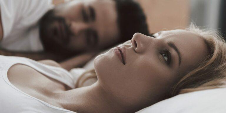 Pikir 5 Hal Ini Kalo Pacaran Sama Suami Orang, Nomor 5 yang Terpenting 1