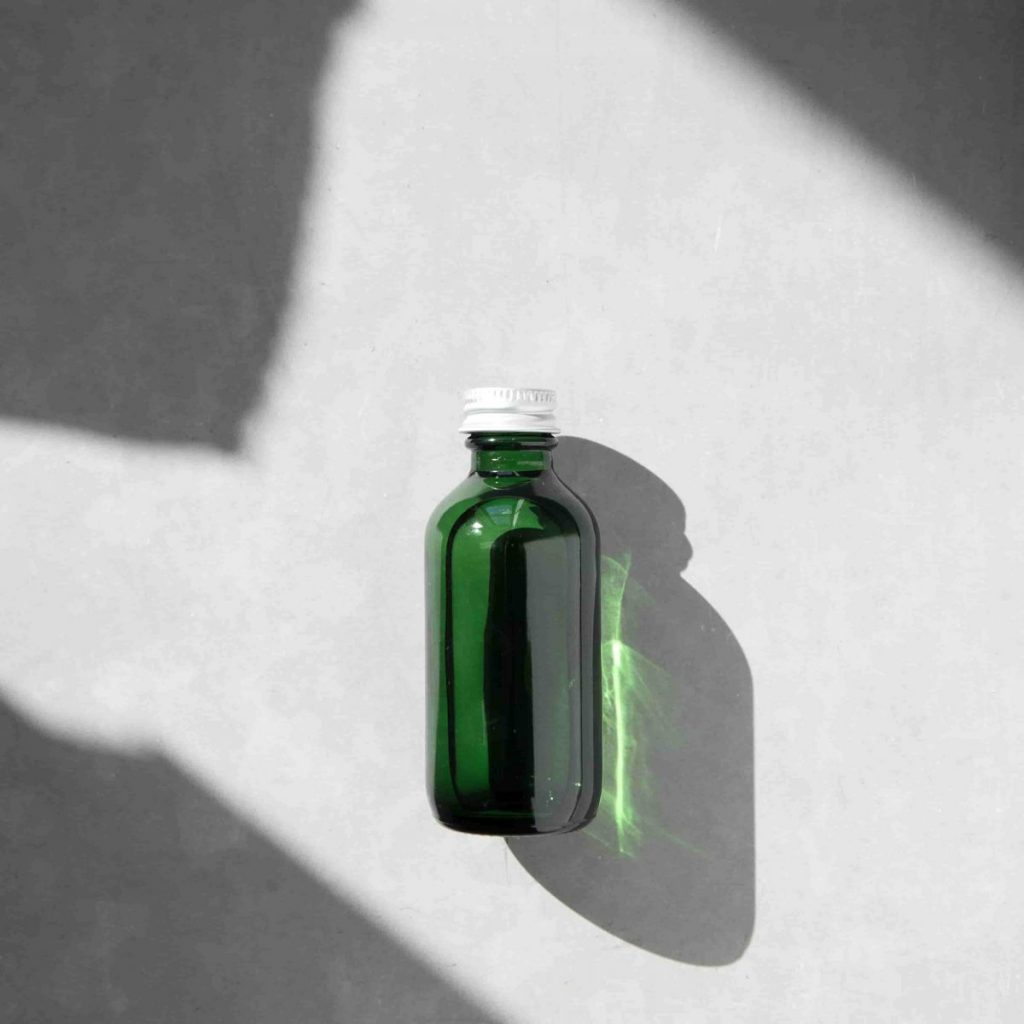 Plastik Vs Kaca : Siapa Mana Paling Berdampak Pada Lingkungan? 3